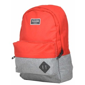 Dakine 365 Pack 8130085-Red Pas Cher