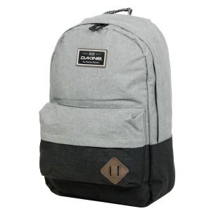 Dakine 365 Pack 8130085-Sellwood [ Promotion Black Friday 2020 Soldes ]