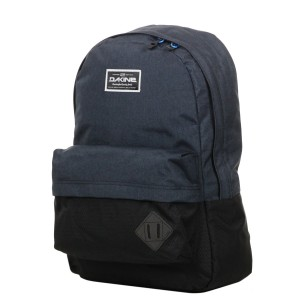 Dakine 365 Pack 8130085-Tabor [ Promotion Black Friday 2020 Soldes ]
