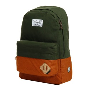 Dakine 365 Pack 8130085-Timber [ Soldes ]