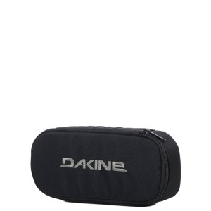 Dakine School Case 8160041-Black [ Promotion Black Friday 2020 Soldes ]