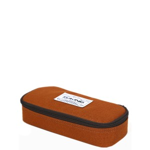 Dakine School Case 8160041-Copper [ Soldes ]