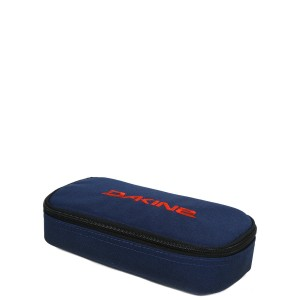 Dakine School Case 8160041-DarkNavy [ Promotion Black Friday 2020 Soldes ]