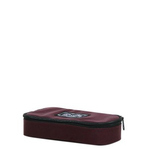 Dakine School Case 8160041-PlumShadow [ Promotion Black Friday 2020 Soldes ]