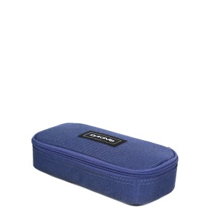 Dakine School Case 8160041-Seashore [ Soldes ]