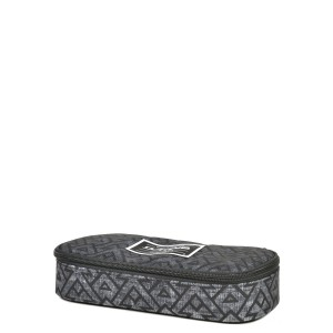 Dakine School Case 8160041-Stacked [ Soldes ]