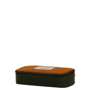 Dakine School Case 8160041-Timber [ Soldes ]