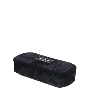 Dakine School Case 8160041-Watts [ Soldes ]