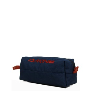 Dakine Accessory Case 8160105-DarkNavy [ Promotion Black Friday 2020 Soldes ]