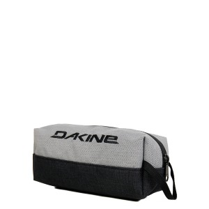 Dakine Accessory Case 8160105-Laurelwood [ Promotion Black Friday 2020 Soldes ]