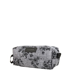 Dakine Accessory Case 8160105-Rosie [ Promotion Black Friday 2020 Soldes ]
