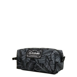 Dakine Accessory Case 8160105-StencilPalm [ Promotion Black Friday 2020 Soldes ]