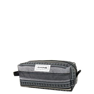 Dakine Accessory Case 8160105-Zion [ Promotion Black Friday 2020 Soldes ]