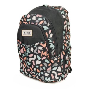 Dakine Prom 8210025-Beverly [ Promotion Black Friday 2020 Soldes ]
