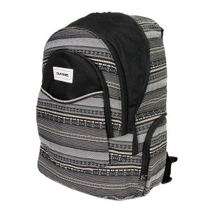 Dakine Prom 8210025-Zion [ Promotion Black Friday 2020 Soldes ]