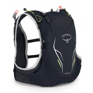 Osprey Sac d'hydratation - Duro 6 Alpine Blue [ Promotion Black Friday 2020 Soldes ]