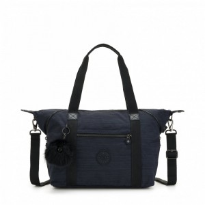 Kipling Sac à Main True Dazz Navy [ Promotion Black Friday 2020 Soldes ]