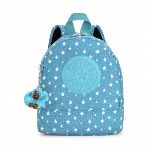 Kipling Sac à Dos pour Enfants Cool Star Girl [ Promotion Black Friday 2020 Soldes ]