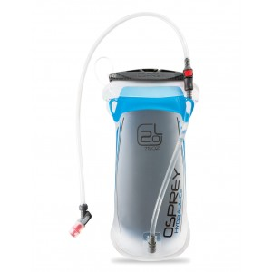 Osprey Poche à eau - Hydraulics 2L [ Soldes ]