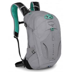 Osprey sac à dos Vélo Femme - Sylva 12 Downdraft Grey Pas Cher