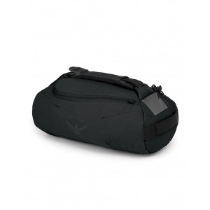 Osprey Sac de voyage - Trillium 30 Black - Marque Pas Cher