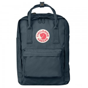 "FJALLRAVEN Kånken Laptop 13"" - Sac à dos - gris Gris [ Promotion Black Friday 2020 Soldes ]"