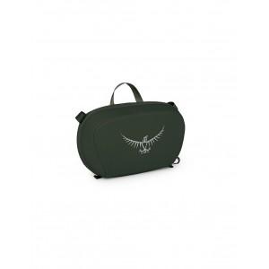 Osprey Washbag Cassette Shadow Grey de la gamme [ Soldes ]
