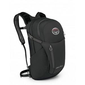Osprey Sac à dos de randonnée - Daylite Plus Black 20L [ Soldes ]