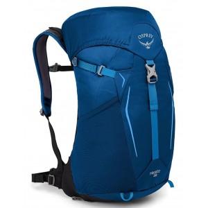 Osprey Sac de randonnée - Hikelite 32 Bacca Blue [ Soldes ]