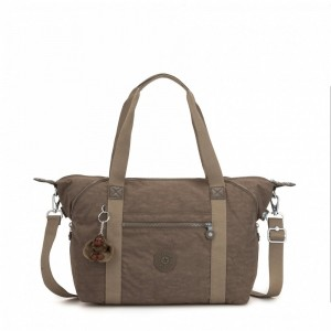 Kipling Sac à Main True Beige [ Promotion Black Friday 2020 Soldes ]
