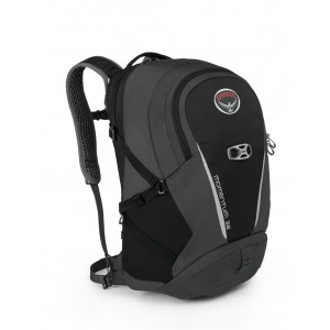 Osprey Momentum 32 Black de la gamme [ Soldes ]