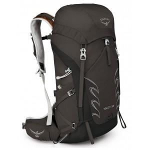 Osprey Sac à dos de randonnée léger homme - Talon 33 Black - Marque [ Soldes ]