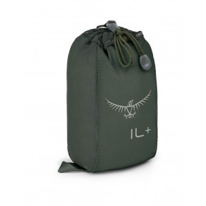 Osprey Sac de rangement - Ultralight Stretch Mesh Sack 1+ [ Soldes ]