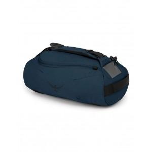 Osprey Sac de voyage - Trillium 30 Vega Blue - Marque [ Soldes ]
