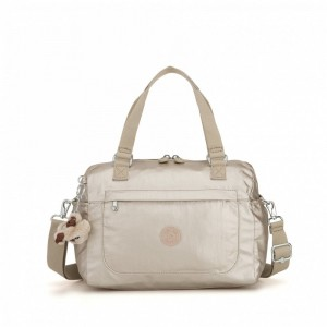 Kipling Small shoulderbag (with removable shoulderstrap) Glmngldmtc Pas Cher