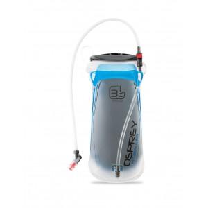 Osprey Poche à eau - Hydraulics 3L [ Soldes ]