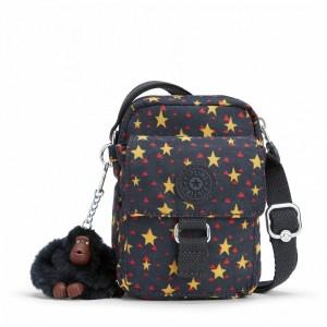 Black Friday 2019 | Kipling Sac à BandouliÈRe Cool Star Boy