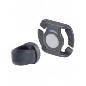 Osprey Accessoires sacs à dos - Hydraulics Hose Magnet Kit Pas Cher