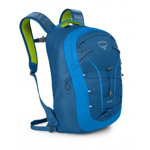 Osprey Sac à dos polyvalent - Axis 18 Boreal blue [ Promotion Black Friday 2020 Soldes ]