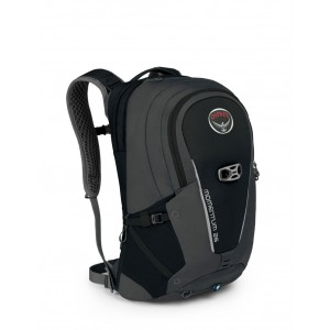 Osprey Momentum 26 Black de la gamme [ Soldes ]