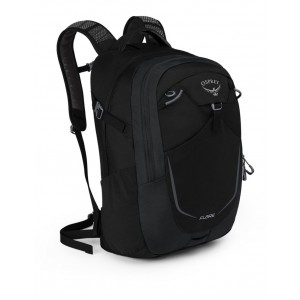 Osprey Sac à dos - Flare 22 Black - 2017/18 [ Promotion Black Friday 2020 Soldes ]