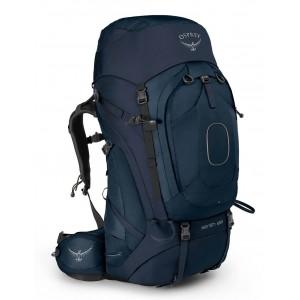 Osprey Sac à dos de randonnée/trekking homme, Xenith 88 Discovery Blue [ Soldes ]