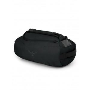Osprey Sac de voyage - Trillium 45 Black - Marque [ Soldes ]